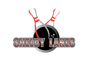 Shelby Lanes
